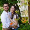 Member Q&A: Dana Paice, Bride to Be